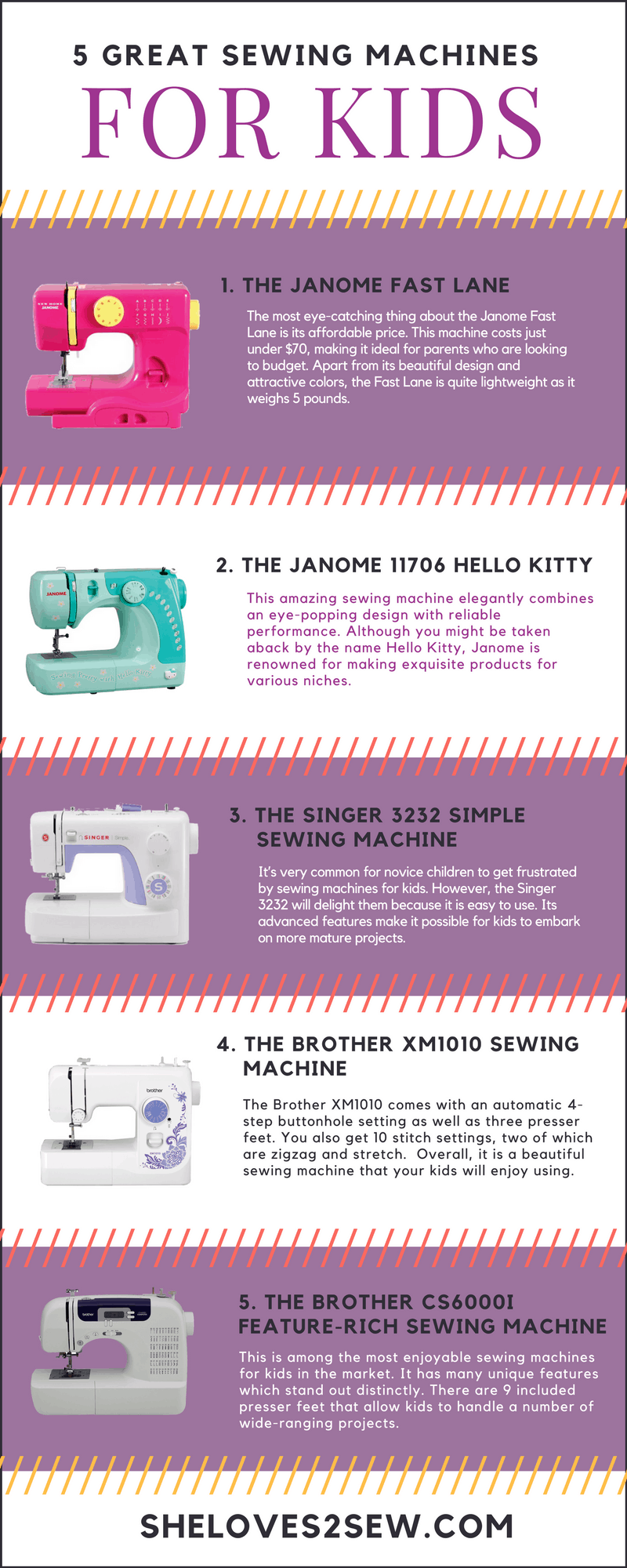 5 Sewing Machines for Kids (1)