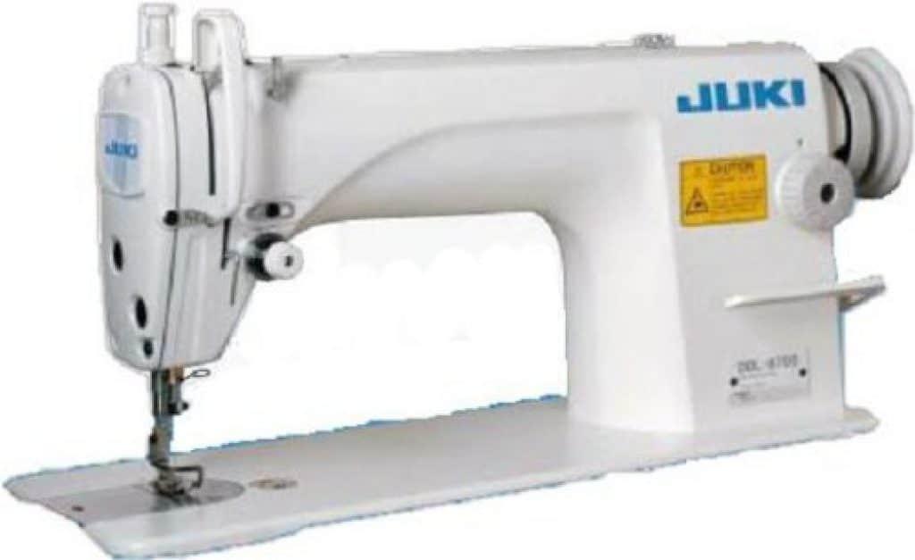 Juki DDL-8700 Straight