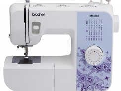 Brother XM2701 Sewing Machine Review